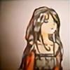 Ibosim's avatar