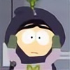 IBoss2004's avatar
