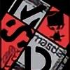 iBossOfYou's avatar