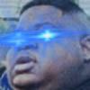 iboxtoiboi's avatar
