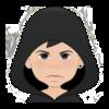 Ibra1993's avatar