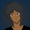 IbraheemM98's avatar