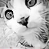 ibrahim-aleem's avatar