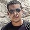 Ibrahim-DS's avatar