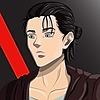 ibrahim512's avatar