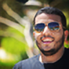 Ibrahim711's avatar