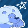 Ibrahim77x's avatar