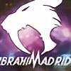 iBrahiMadrid's avatar