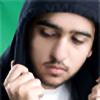 IbrahimAlrabeh's avatar