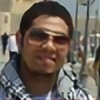 ibrahimanany's avatar