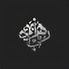 Ibrahimq's avatar