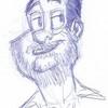 ibrahimramos's avatar