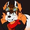 ibrahimtickleart's avatar