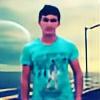 ibrahimyeniceriafn's avatar