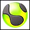iBrainiac's avatar