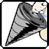 iBreak's avatar