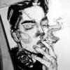 IBreathArt8's avatar