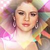 iBrightColors's avatar
