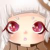 Ibringmisfortune's avatar