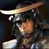 iBrokeN2pieces's avatar