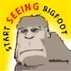 iBRORG's avatar