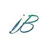 iBrushART's avatar