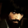 IBRXGmod's avatar