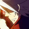 iBrynhildr's avatar