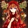 ibtissemou's avatar
