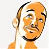 ibtrav's avatar