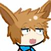Ibuievolution17's avatar