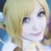 ibukii's avatar