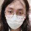IbukiMutsuki's avatar