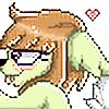 IBUKl's avatar