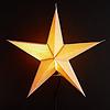 iBUME's avatar