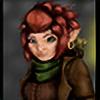 IbunArts's avatar