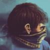 ibunibun's avatar