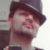 iburhani's avatar