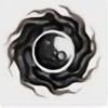 iburrysecretsinskin's avatar