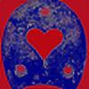 ibx's avatar