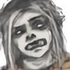 Ibyian's avatar