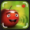 iBynyaffa's avatar