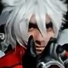 iBzrra's avatar