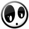 IC3D's avatar