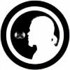 ica-blake's avatar