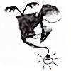 Icabod's avatar