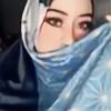 icachanDesign's avatar