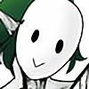 Icacus's avatar