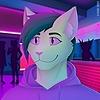 icadoSaleho's avatar