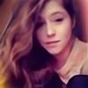 icakeyyy's avatar